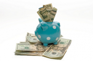 5 Tips Agar Bisa Simpan Uang atau Menabung