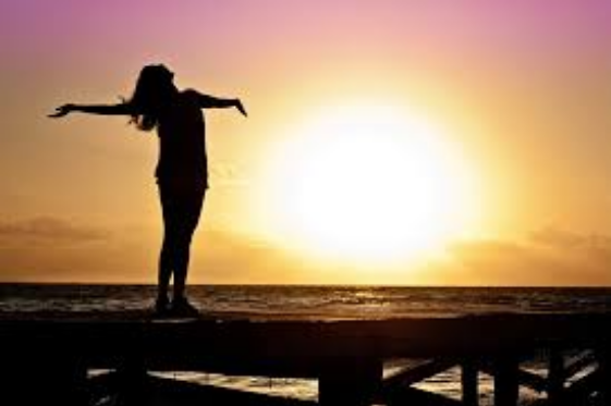 9 Alasan Bangun Pagi Bisa Membuat Orang Akan Lebih Sukses