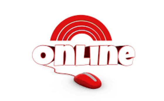 Bisnis Online Dengan Potensi Penghasilan Tanpa batas