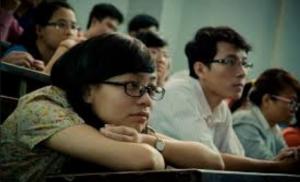 Cara Mahasiswa Mendapatkan Uang Jajan Tambahan