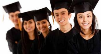 Cara Menjadi Pelajar Berprestasi Agar Sukses dalam Kehidupan