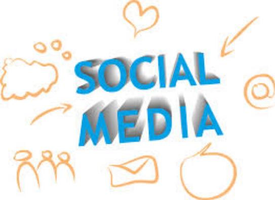 Cara Mudah Memanfaatkan Media Sosial Untuk Mendapatkan Uang