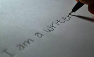 Penulis