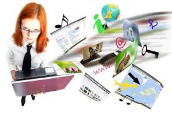 Tips dan Cara Memulai Usaha di Internet