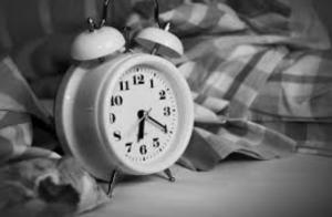 Waktu Tidur dan Bangun Tidur yang Baik Untuk Remaja