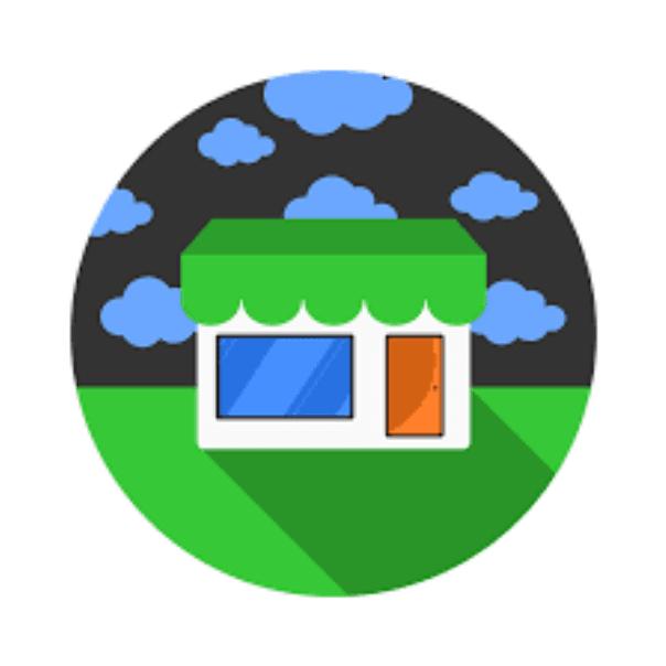 Cara Mencari Supplier Toko Online Yang Terpercaya