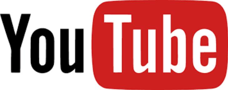 Cara-Menghasilkan-Uang-Dari-Youtube-Dengan-Cepat