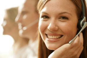 Cara Terbaik Mengatasi Komplain Customer Yang Efektif