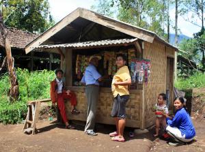 Peluang Usaha di Desa Yang Menguntungkan