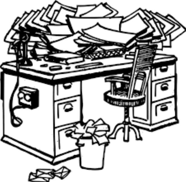 Rahasia-Bisnis-Rumahan-Menjadi-Penulis,-Potensi-Penghasilan-Tanpa-Batas