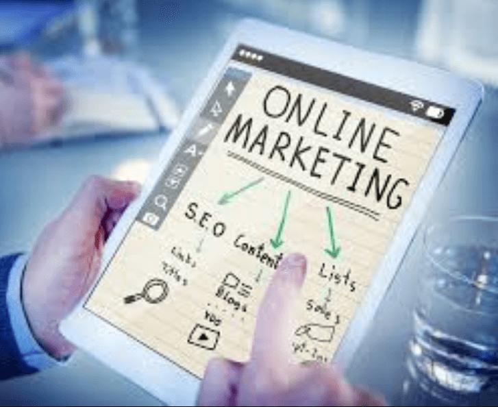 Teknik Internet Marketing Agar Berhasil