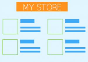 Tips Menjadi Pebisnis Online Shop Agar Sukses