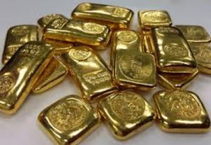 anduan Investasi Emas Batangan untuk Pemula