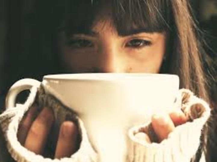 3 Kebiasaan yang Sering Dilakukan Orang, Akibatnya Jauhkan Kebahagiaan