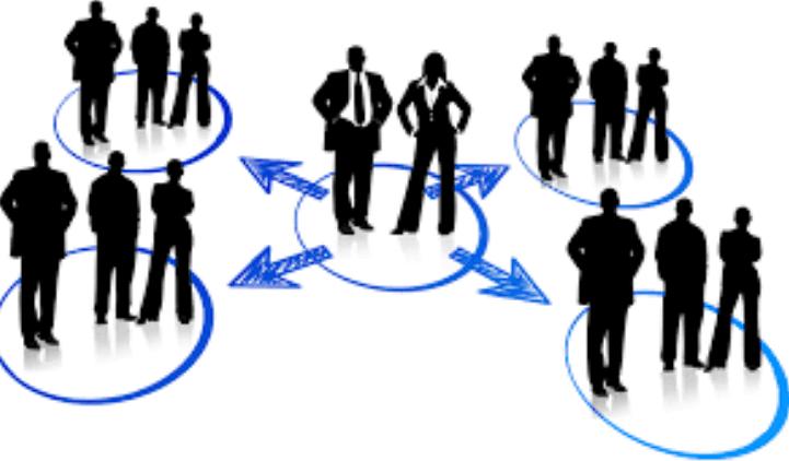 3-Unsur-Dasar-Dalam-Membangun-Bisnis
