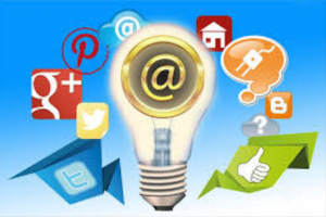 5-Strategi-Promosi-Melalui-Media-Sosial
