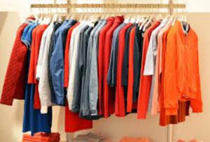 Cara-Memulai-Bisnis-Pakaian-Murah-Tanpa-Modal