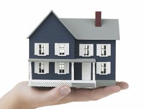 Cara-Mengajukan-KPR-Kredit-Kepemilikan-Rumah-agar-disetujui-bank