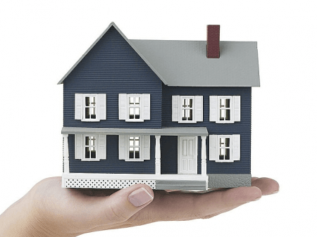 Cara Mengajukan KPR Kredit Kepemilikan Rumah agar disetujui bank
