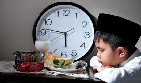 Lakukan-Hal-ini-jika-Hutang-Puasa-Ramadhan-Tahun-Lalu-Belum-Dibayar