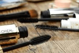 Peluang-Bisnis-Kosmetik-yang-Menguntungkan