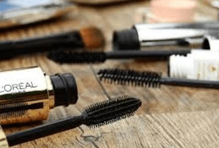 Peluang Bisnis Kosmetik yang Menguntungkan