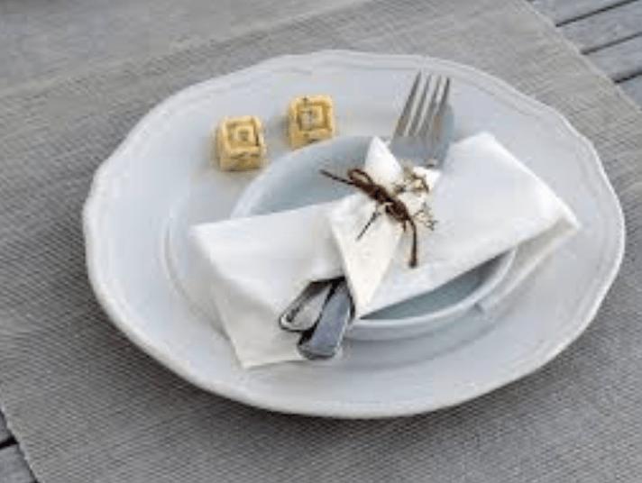 Peluang Usaha Makanan Paling Laris Yang Ada di Sekitar Kita