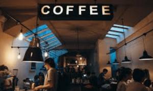 Tips-Cara-Memulai-Buka-Usaha-Cafe-dengan-Modal-Kecil