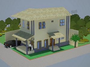 Tips-Memilih-Jasa-Desain-Rumah-Online-Murah-dan-Terbaik