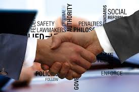 Penting!! Bagi Hasil Usaha Pemilik Modal & Pengelola (Trust Invesment & Sharing Invesment)