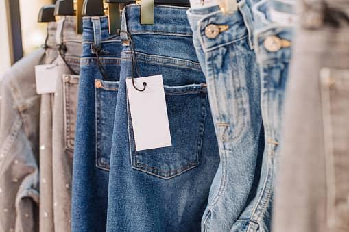 Cara Jual Baju Bekas Online yang Efisien